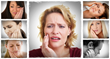 home remedies for tmj natural tmj relief program can