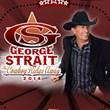 George Strait Tour
