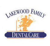 Lakewood Family Dental