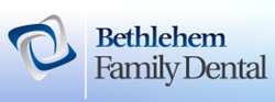 Bethlehem Family Dental