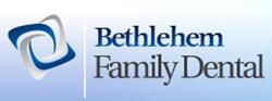 Bethlehem Family Dental