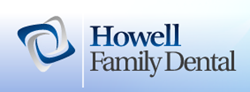 Howell Family Dental
