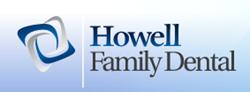Howell Family Dental