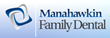 Manahawkin Family Dental Introduces Saturday Appointments for Patient...
