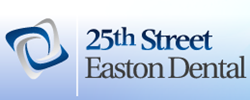 25th Street Easton Dental
