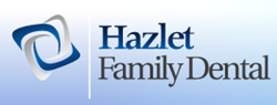 Hazlet Family Dental