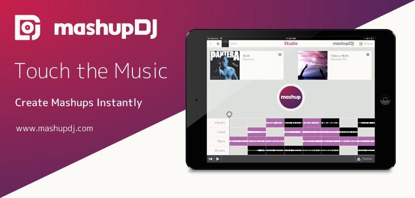 pdf printer for ipad free download
