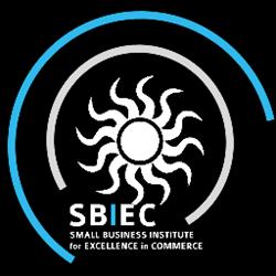 SBIEC Logo