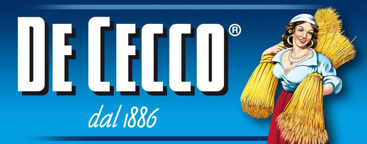 Italian Pasta and Recipes   DeCecco United Kingdom
