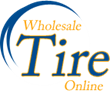 Wholesale Tire Online Rolls Out New Cooper Promotion