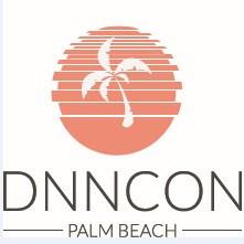 DNNCon