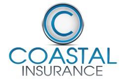 Coastal Insurance Solutions