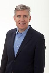 Mark Roddy, AIA, LEED AP