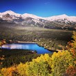 Ski Country Resorts Says Why You Will Fall in Love With Fall in...