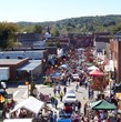 Clinch River Antique Festival