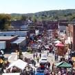 Clinch River Antique Festival