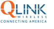 Lifeline Service Through Q Link Wireless Begins in South Carolina