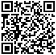Bad Boys Bail Bonds QR Code