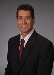 Dr. Rhys Branman – Cosmetic Surgery Center