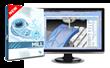 BobCAD-CAM CNC Software Provider Releases New CAD-CAM Technology