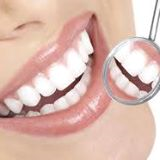 Grace Dental - A Heart for Dentistry & Peoplehttp://www.youtube.com/watch?v=_16Om0kCaQ0