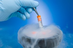 Frozen Embryo Transfers - Now with Money Back Guarantee at Shady Grove Fertility