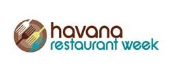 Havana Restaurant Week On Havana Street - Shopping in Aurora Colorado