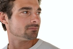 Orange County Facial Plastic Surgeon, Dr. Kevin Sadati, Launches California Rhinoplasty