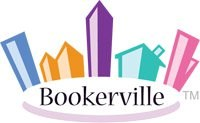 Logo for Bookerville