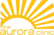 The Aurora Clinic celebrates The American Medical Association's new stance on the use of medical marijuana for pain management