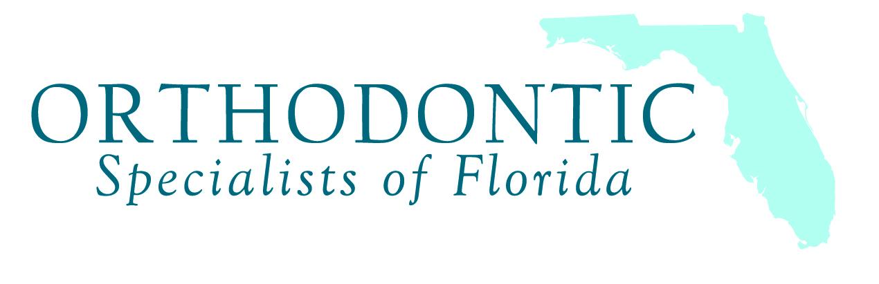 Women'S Health Specialist Of Florida