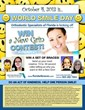 Orthodontic Specialists of Florida Unveils Statewide Win A New Grin...