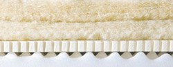 Consumer Mattress Reports Releases Guide to Common Mattress Materials