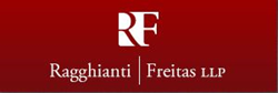 Ragghianti Freitas | San Rafael Law Offices