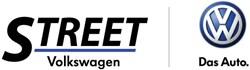 Street VW