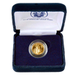 Heritage Gold Group $5 Proof Gold American Eagle Coin