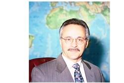 Frank Homa, Executive VP of Business Development, Oakworks