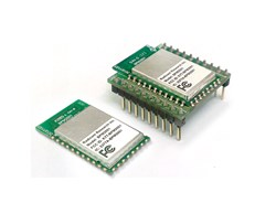 Bluetooth V4.0 BLE, Classis 2.0 + EDR, High Speed 3.0 Support Industrial Modules for OEM's