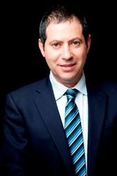 Moshe Ben Shlomo - General Manager of Dermaspark