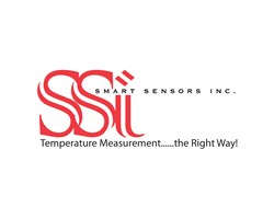 SOR Acquires SSi