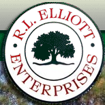 R.L. Elliott Enterprises