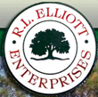 R.L. Elliott Enterprises Now Offering Complimentary Quotes to Prepare for Fall