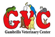 Gambrills Veterinary Center Announces New Patient List Now Open