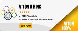 Viton o-rings
