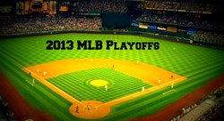 2003 MLB Playoff Tickets at TIcketLiquidator.com