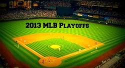 2003 MLB Playoff Tickets at TIcketLiquidator.com