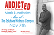 Service 1st Energy Solutions and Solutions Foundation Announce ADDICTED: A Night of Comedy, Staring Comedian, Mark Lundholm