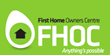 First Home Owner Center