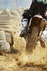 Motorbikes Insurance Rates