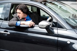sr22 car insurance